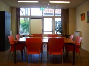 hvc-kleine-zaal