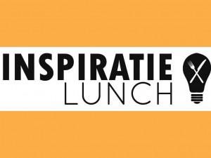 inspiratielunch logo