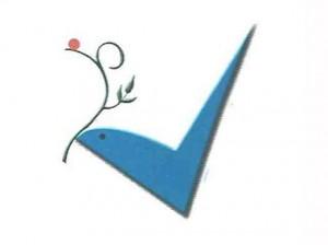 logo vredesweek
