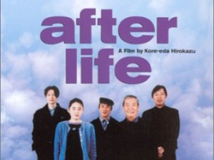 After Life film