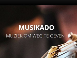 Musikado