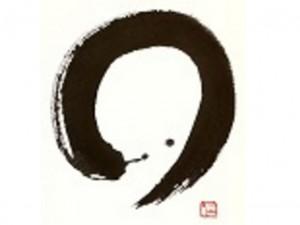 Zengroep Oshida