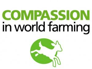 compassion_in_world_farming_logo