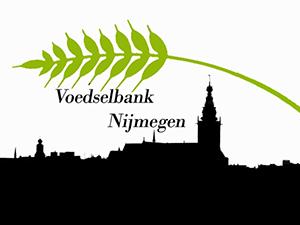 Voedselbank Nijmegen