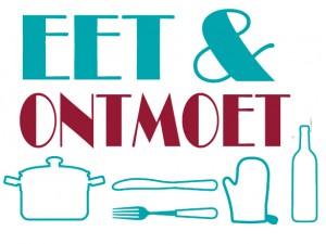 Eet en ontmoet