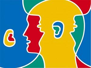 gespreksgroep-coil