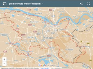 walk-of-wisdom-pioniersroute