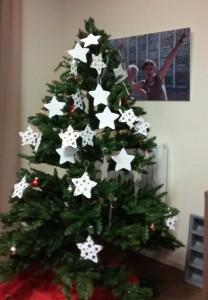 kerstboom-met-wensen